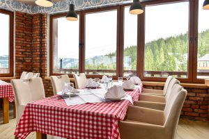 Restoran Jezero u novom ruhu! (18)