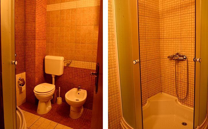 Apartman 202 TS