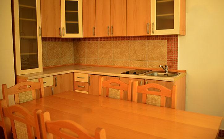 Apartman 504