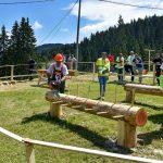 Šumarijada Eko-FIS Vlašić 2017