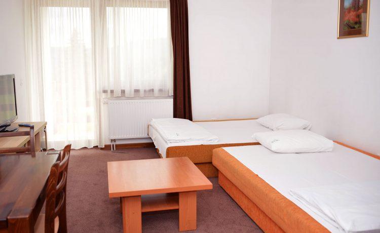 Apartman 202TS