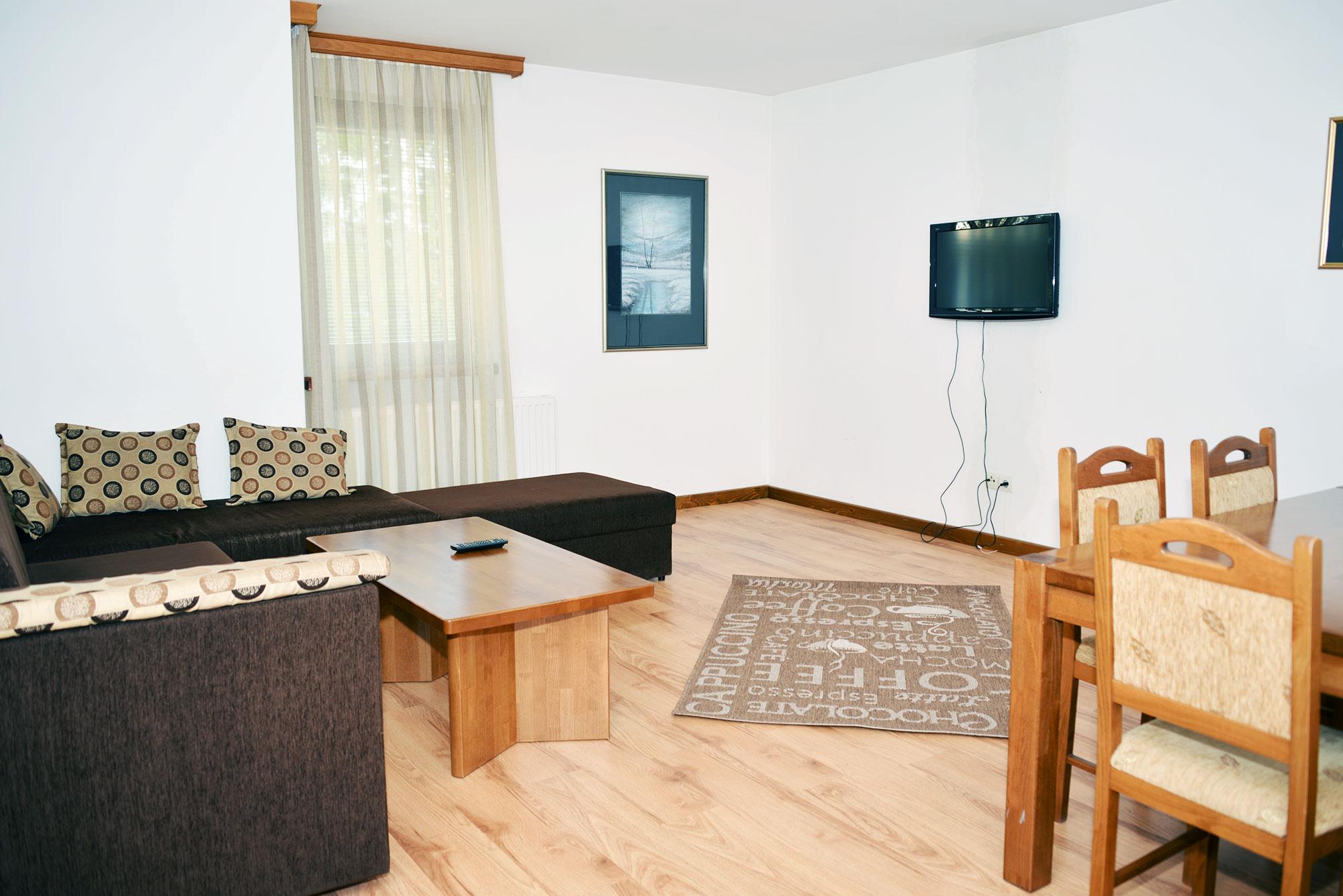 Apartman 306TS