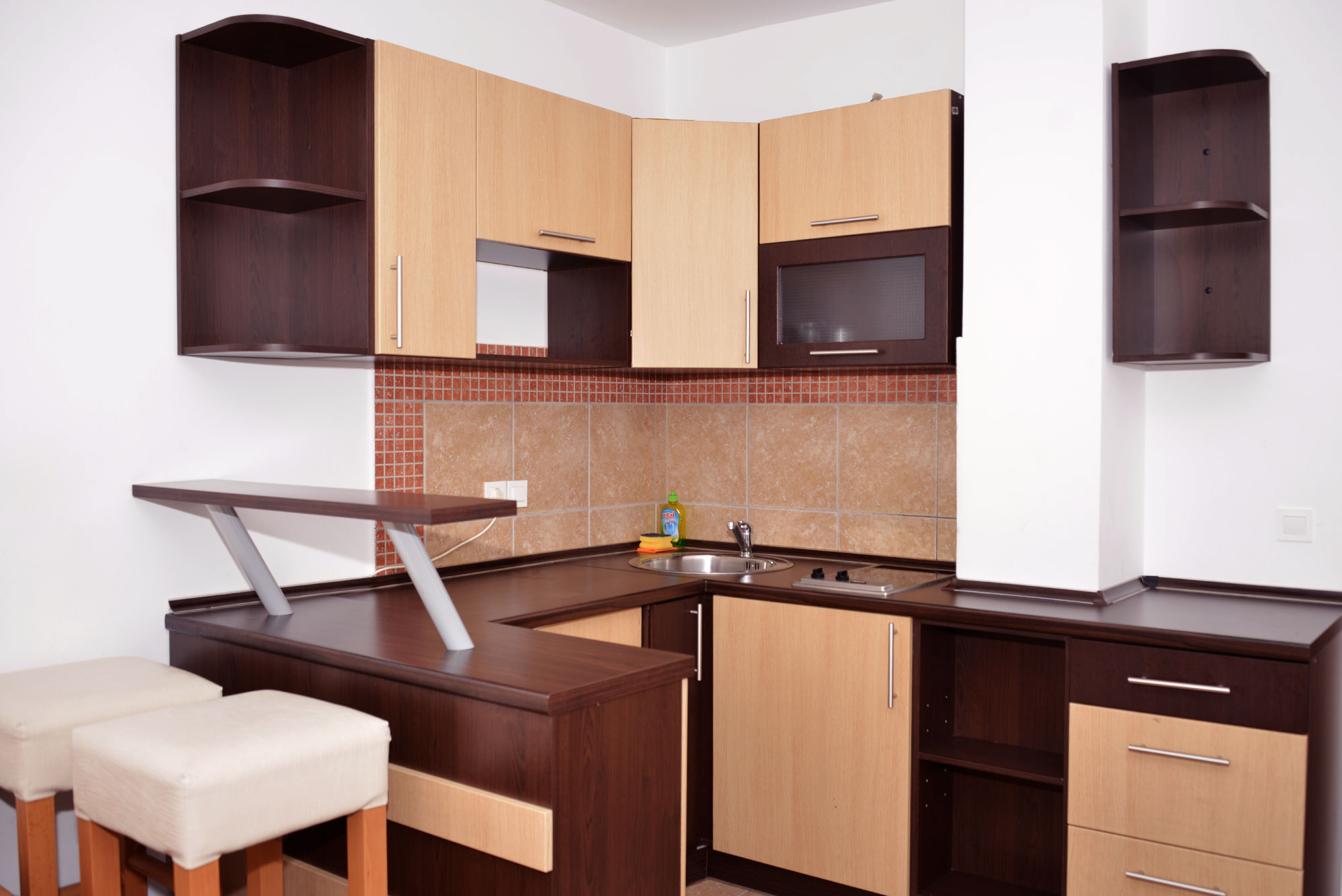 Apartman 308