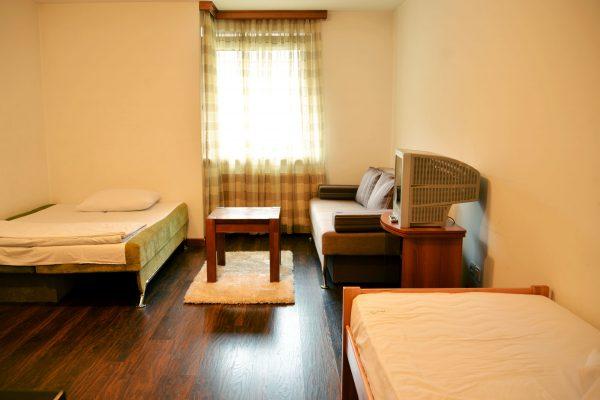 Apartman 309