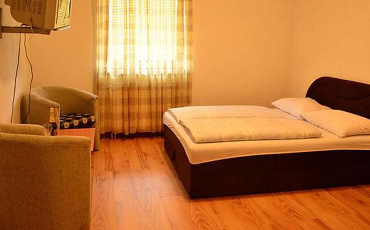 Apartman 401